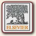 Click to Visit Elsevier- Saunders-Mosby